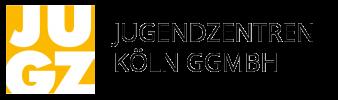 LOGO-JugZ-RZ-text-horiz